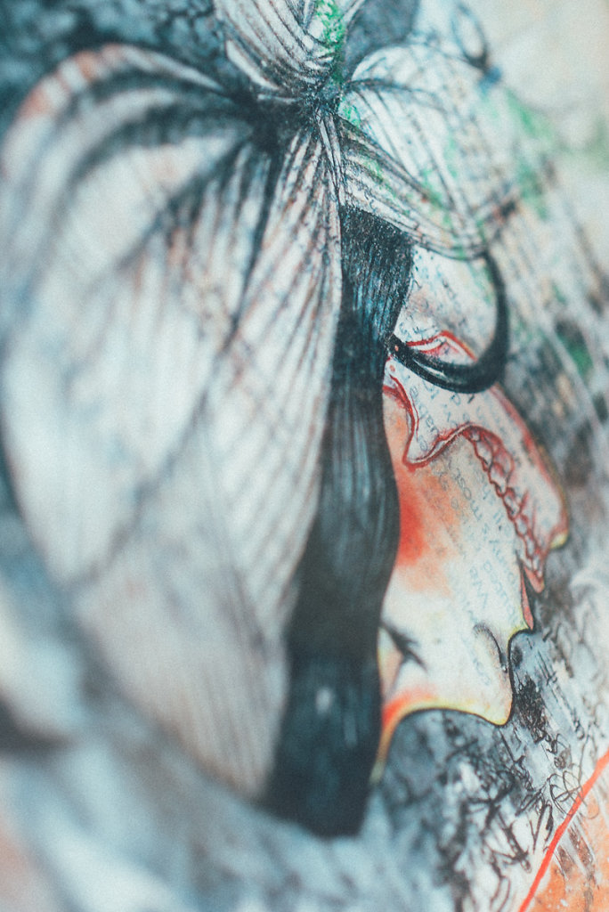tattoofreestyle-harburg-1200px-6028.jpg