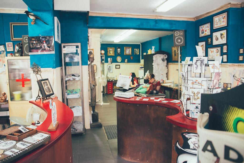 tattoofreestyle-harburg-1200px-6035.jpg