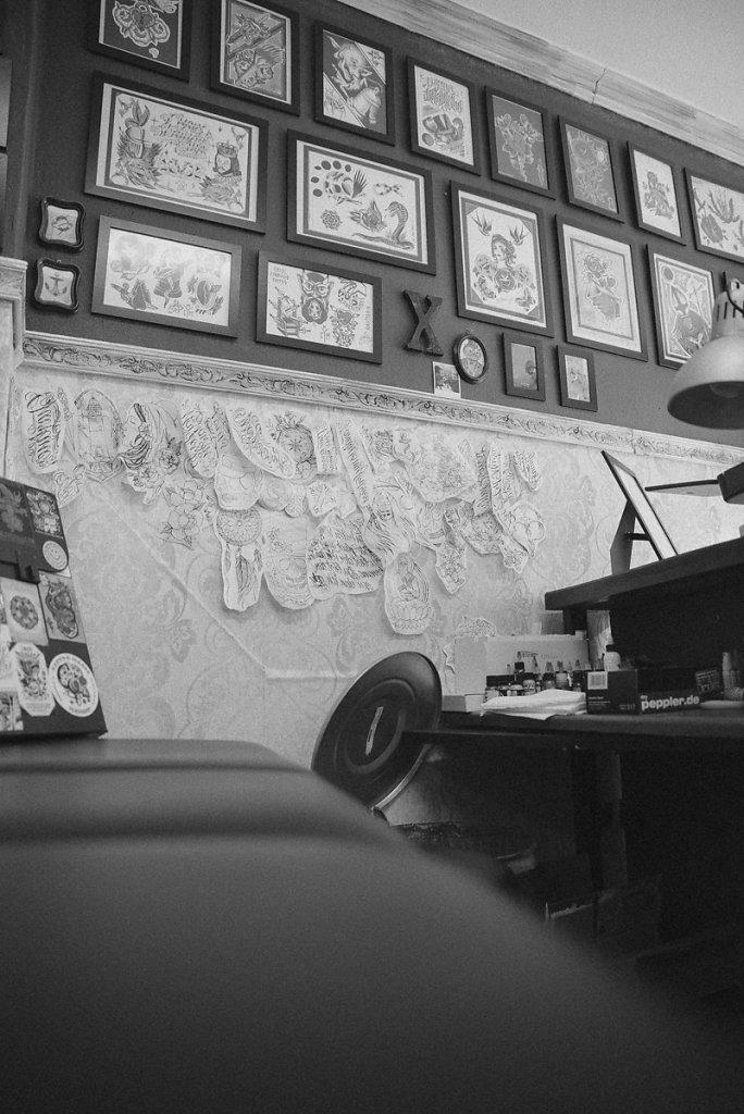 tattoofreestyle-harburg-1200px-6050.jpg
