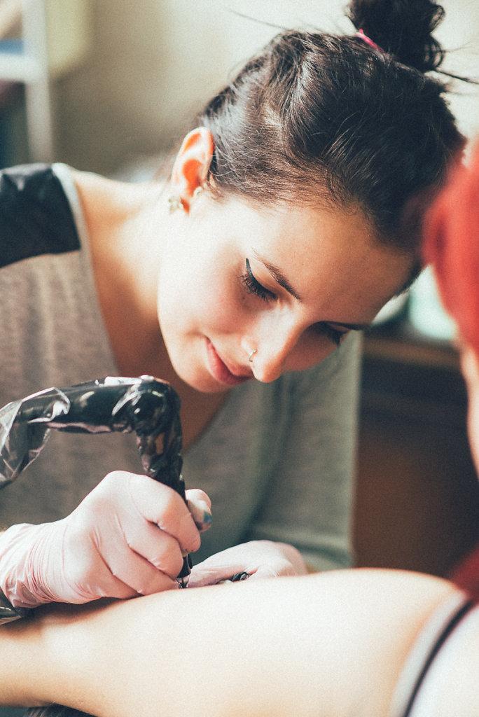 tattoofreestyle-harburg-1200px-6080.jpg