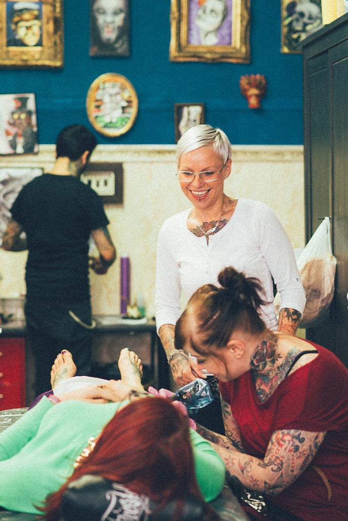tattoofreestyle-harburg-1200px-6099.jpg