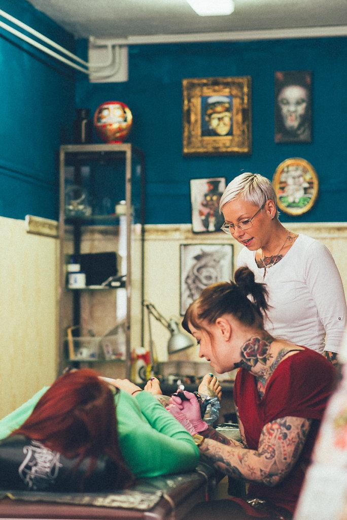 tattoofreestyle-harburg-1200px-6104.jpg