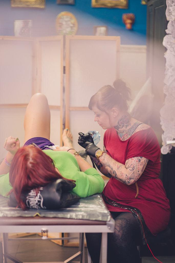 tattoofreestyle-harburg-1200px-6211.jpg