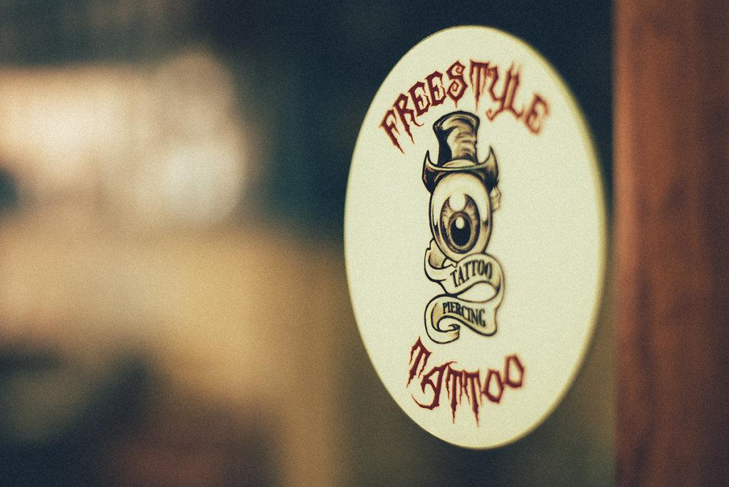 tattoofreestyle-harburg-1200px-5826.jpg