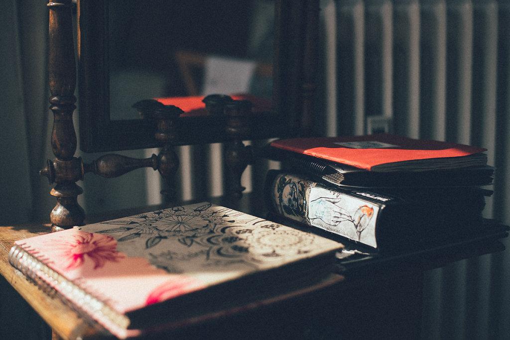 tattoofreestyle-harburg-1200px-5971.jpg